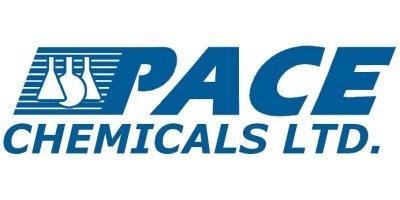 PACE Chemicals Ltd.