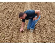 'Science of Soil Health' Videos Feature OSU Extension Experts