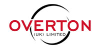 Overton UK Ltd