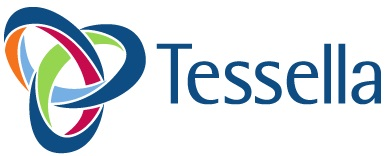 Tessella Support Services plc