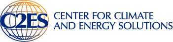 Center for Climate and Energy Solutions