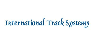 International Track Systems, Inc