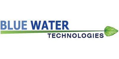 Blue Water Technologies, Inc.