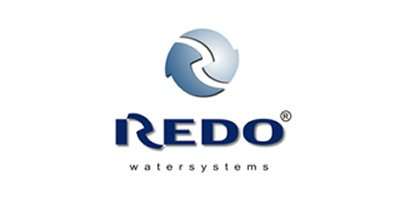 REDO Water Systems GmbH