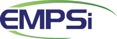 EMPSi   Environmental Management & Planning Solutions, Inc.
