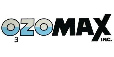 OZOMAX Inc.