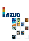 AZUD - Corporate Information Brochure