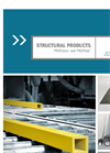 Fiberglass Platforms- Brochure