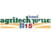 Japanese Professional Agro-Industrial Delegation to Visit Israel this Week