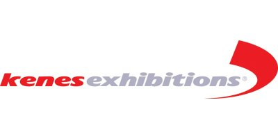 Kenes Exhibitions