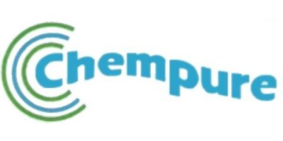 Chempure Technologies Pvt Ltd.