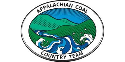 Appalachian Coal Country Team (ACCT)