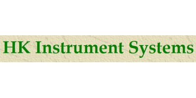 HK Instrument Systems