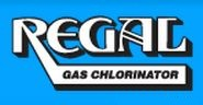Chlorinators Incorporated & Regal Systems International Inc.
