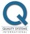 Quality Systems International (QSI)