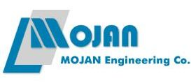 Mojan Engineering Co.