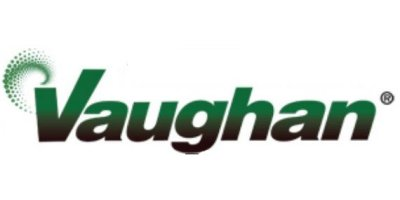 Vaughan Company., Inc.