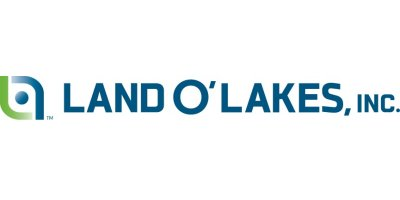 Land O`Lakes, Inc.