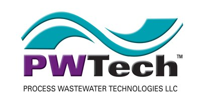 Process Wastewater Technologies LLC