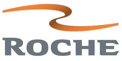 Roche Ltd, Consulting Group