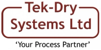 Tek-Dry Systems Limited