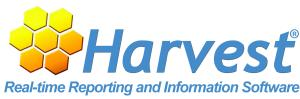Harvest - Web-Based Reporting and Information Software