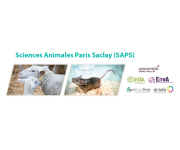 Launching of the Sciences & Animals Paris Saclay Institute