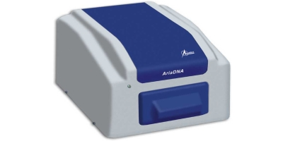 AriaDNA - Real-Time PCR Analyzer