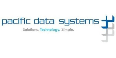 Pacific Data Systems Pty Ltd
