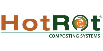 Global Composting Solutions Ltd (HotRot)