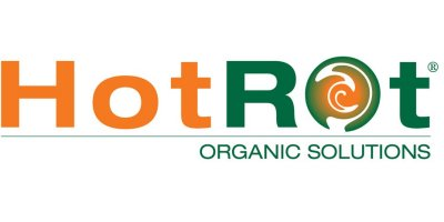 HotRot Organic Solutions Ltd