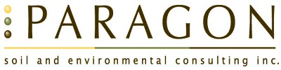 Paragon Soil and Environmental Consulting Inc.