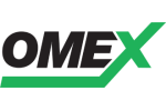 OMEX - Model 3X - Emulsion Concentrated Suspension Fertiliser