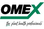 David Featherstone, MD, Omex Agriculture-Video