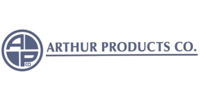 Arthur Products Company