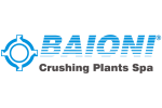 Baioni Crushing Plants Spa