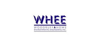 Woodruff & Howe Environmental Engineering, Inc. (WHEE)