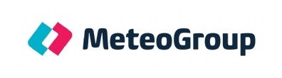 MeteoGroup USA