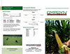 Gypsyn - Gypsum for Agriculture - Brochure