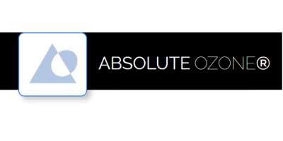 Absolute Systems Inc.