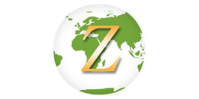 Zander Corporation