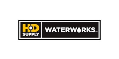 HD Supply Waterworks, Ltd.