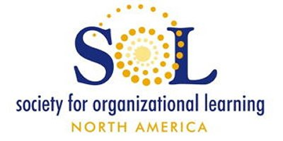Society for Organizational Learning, North America (SOL)