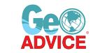 GeoAdvice Inc.