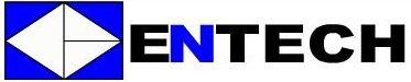 Entech Environmental and Industrial Equipment