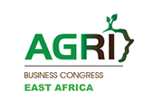 Regional focussed conference programme and Hosted Farmers Programme at Agribusiness Congress East Africa in January