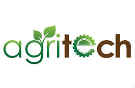 Don't forget to schedule Agritech Expo Zambia for 2017