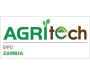 Award-winning Agritech Expo Zambia returns to Chisamba in April as agri sector continues to move with the times