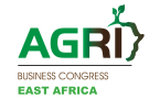 Agribusiness Congress East Africa