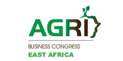 Agribusiness Congress 17